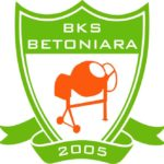 BKS Betoniara